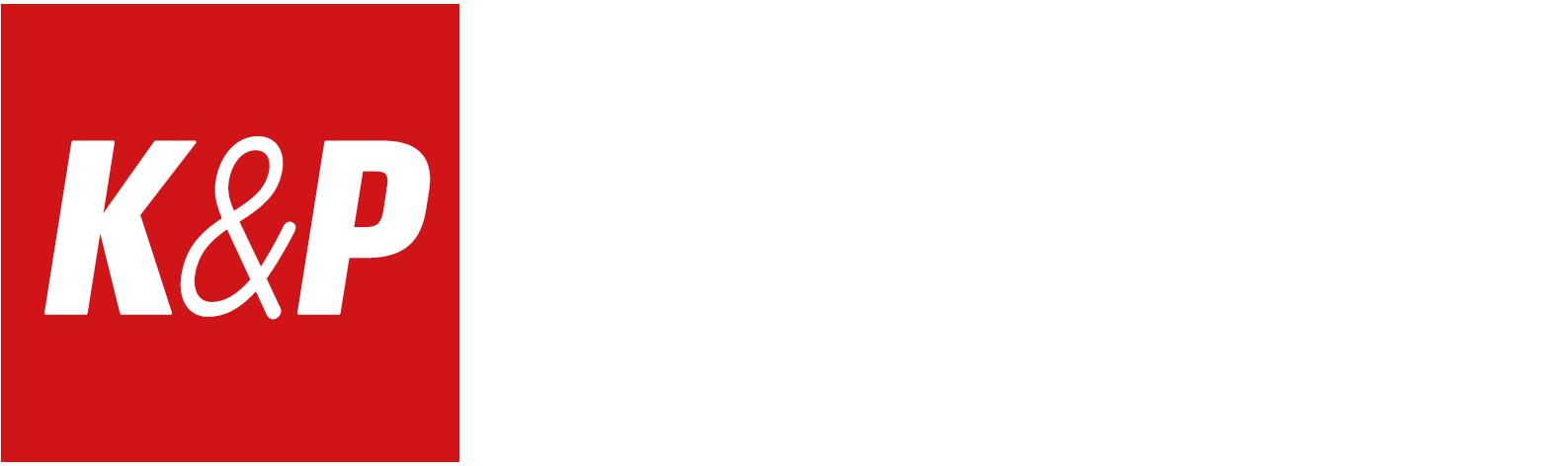 Kobler & Partner | Neue Welten entdecken.