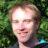 Niklaus_Stalder