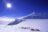 Mt.-Vinson-a-601-48617