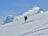 Prarayer-Aosta