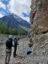 Baechli-Mountaineering-Academy-144742