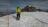 Bergsteigen-Alphubel-Taeschhorn-7_103