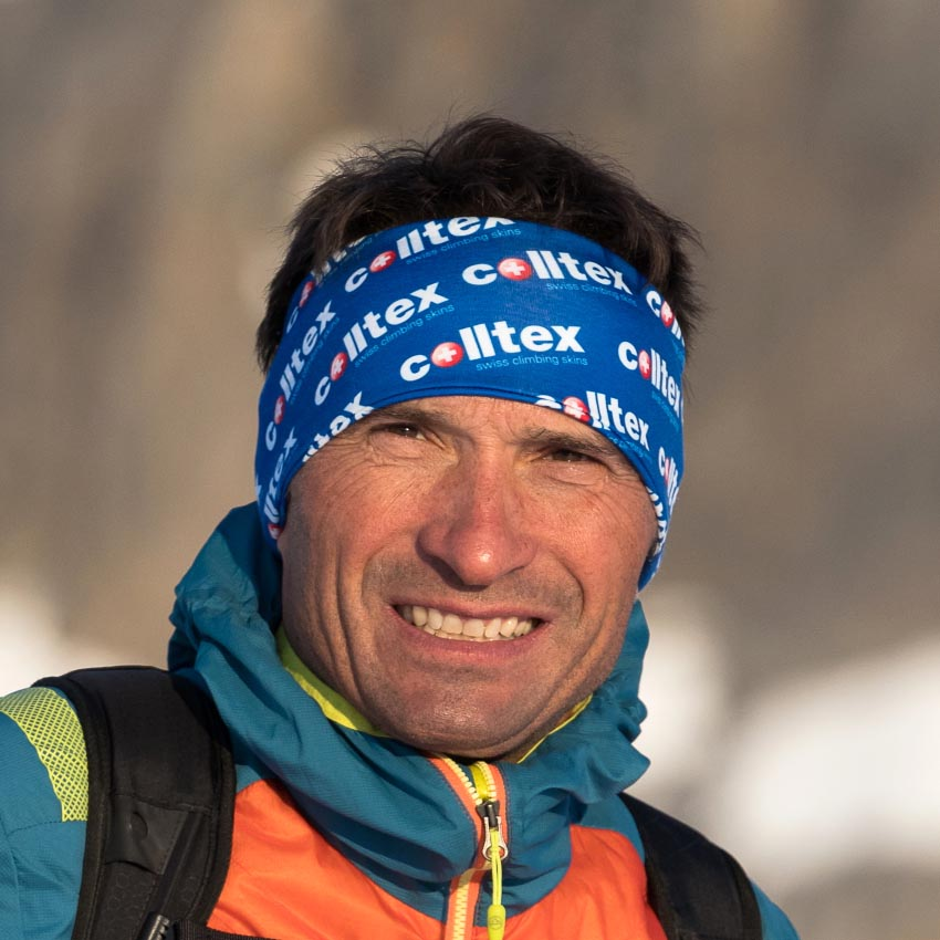 Hans-Peter Brehm