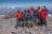 Aconcagua-DSC-1423.jpg