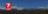 7_summits_ Carstensz_Pyramide