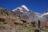 Aconcagua_Cerro Negro_Kefoto1