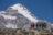 Expedition_Aconcagua_360°_Key