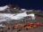 Expedition_Aconcagua360º_Express9