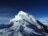 Expedition_MountEverest