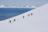 Skitourenreise Spitzbergen, Ski & Sail in der Arktis_Key