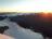 1 Sonnenaufgang am Lenzspitz SO Grat