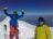 Skihochtour auf den Mont Blanc