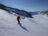 Skihochtourenwochenende Lötschenlücke – Äbeni Flue
