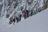 Skihochtourenwochenende Pigne d'Arolla