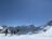 Skihochtourenwochenende Tödi