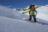 Skitouren am Furkapass