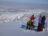 Skitouren in den Abruzzen
