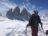 Skitouren und Freeriden in den Dolomiten