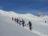 Skitourenwochenende St. Antönien