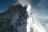Mt. Everest Süd39